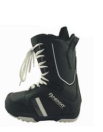 Nexxt Performance Bota Snowboard Baqueira Unisex