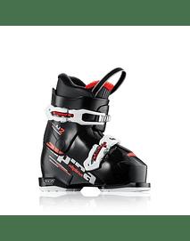 Alpina Bota Ski AJ2