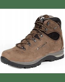 Zapato Dolomite Aprica FG GTX BROWN