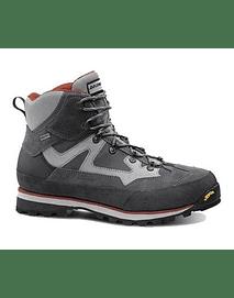Zapato Dolomite Civetta PRO GTX DARK GREY
