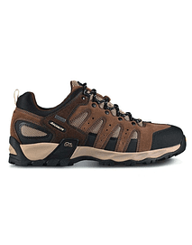 Zapato Dolomite Sparrow Low GTX MUD-SAND