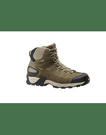 Zapato Dolomite Sparrow EVO High GTX BEIGE