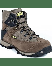 Zapato Dolomite Stelvio GTX SAND