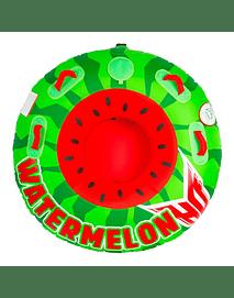 HO WATERMELON 1 RIDER