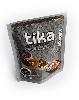 Tika Chips Chiloé 35gr