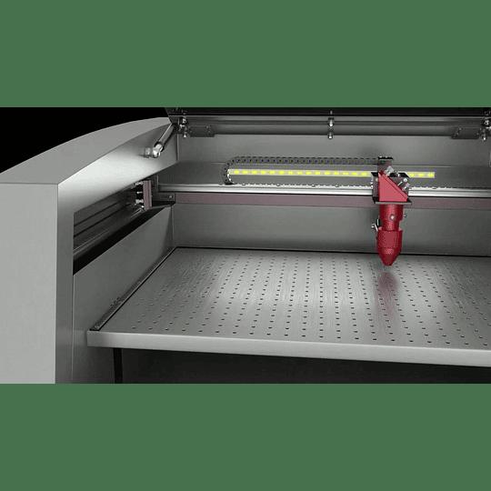 Laser Co2 60x50cm 80W  - Image 5