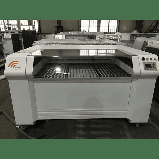 Laser Co2  900x600mm /  1300x900mm / 1600x 1000mm - Image 5
