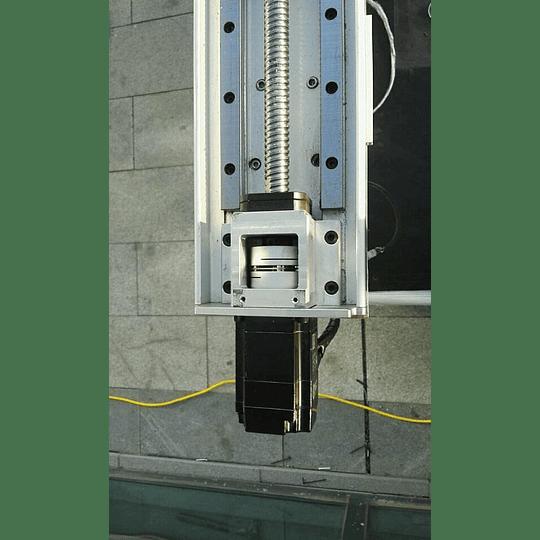 Máquina Laser de Gravação em Vidro/ Espelhos e metal 1600/1600mm - Image 5