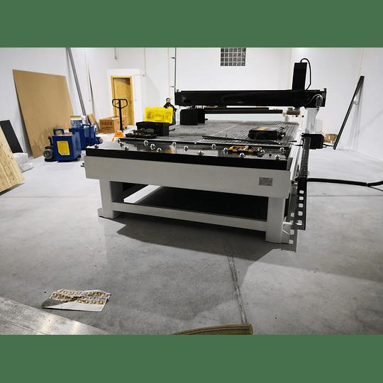 Fresadoras CNC  - Image 8