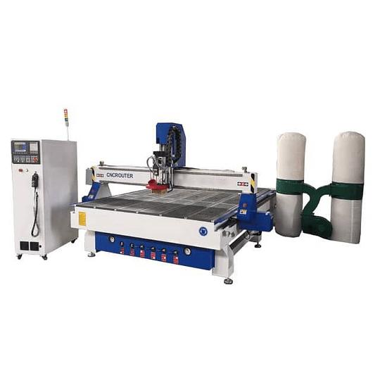 Fresadoras CNC  - Image 9