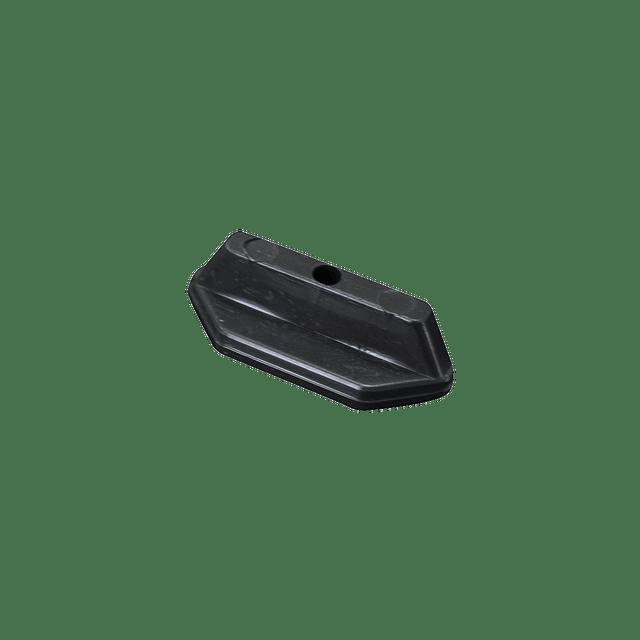 Clip Galleta Deck