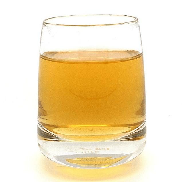 Yogi Tea Orgánico