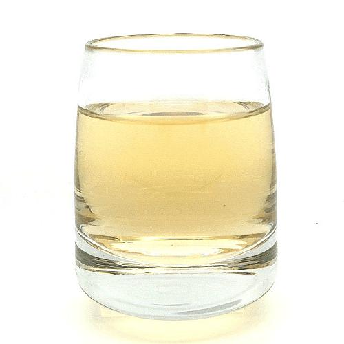 Limón Verbena Orgánico