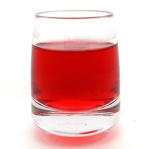 Blueberry Orgánico