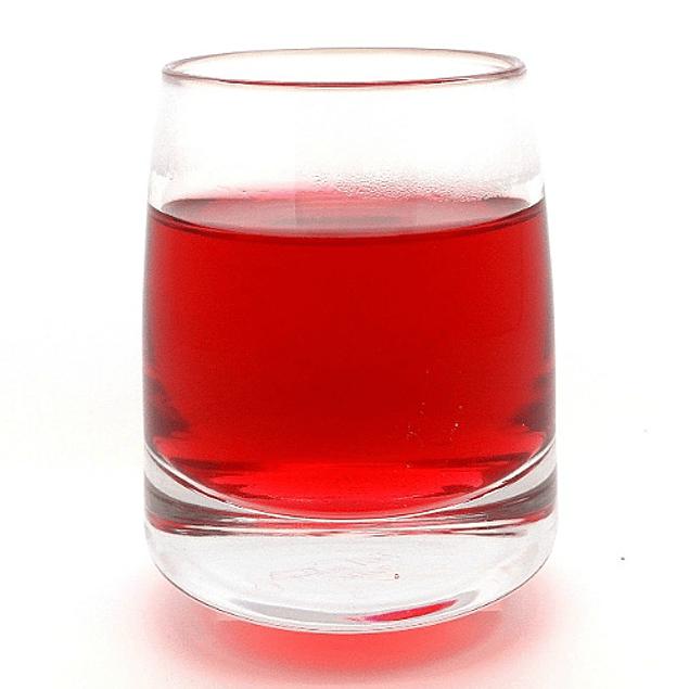 Cranberry - Arándano Rojo
