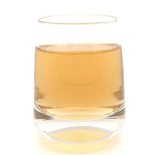 Rose Sencha