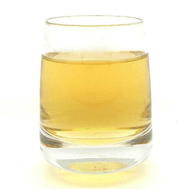 Serenitea - Manzanilla y Limón