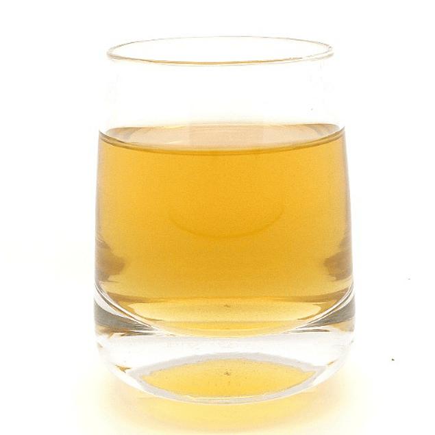 Maracuyá y Mango