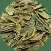 Lung Ching - Longjing