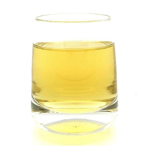 Sencha Fukujyu