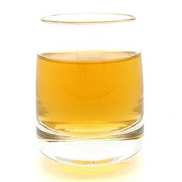 Yellow Sun - Té Amarillo de Anhui - Huoshan Huang Da Cha (霍山黄大茶)