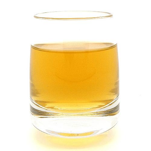 Yellow Sun (Té Amarillo) - Huoshan Huang Da Cha (霍山黄大茶)