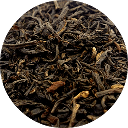 French Earl Grey
