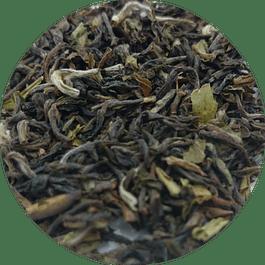 Nepal Guranse Tea Estate - Hand Rolled