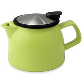 Bell Teapot Forlife Lima 470 ml