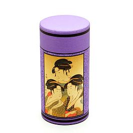 Pai Mu Tan - Ukiyo-e Belleza Edo 40 g