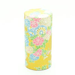 Receta de Bajativo - Crisantemo Imperial Dorado 35 g