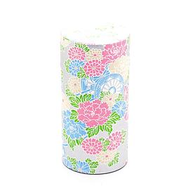 Receta de Sueños - Crisantemo Imperial Plateado 20 g