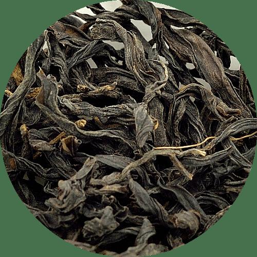 Ya Shi Xiang - Fenghuangshan Dan Cong Oolong