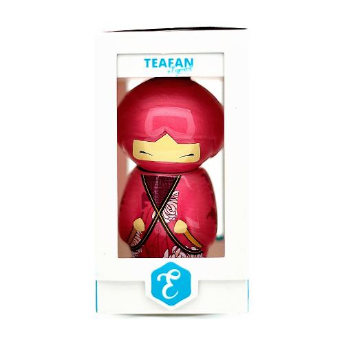 Teafan Chiyo