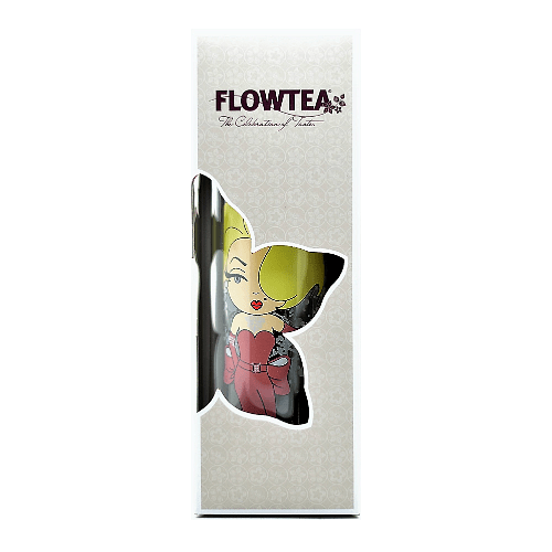 Botella Flowtea Marilyn
