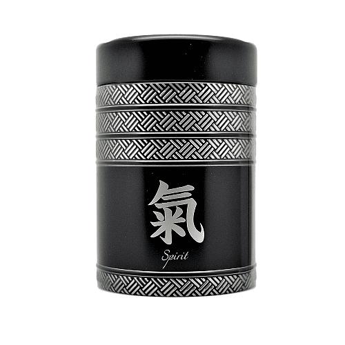 Kyoto Spirit 125 grs