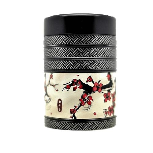 Kyoto Sakura 125 grs