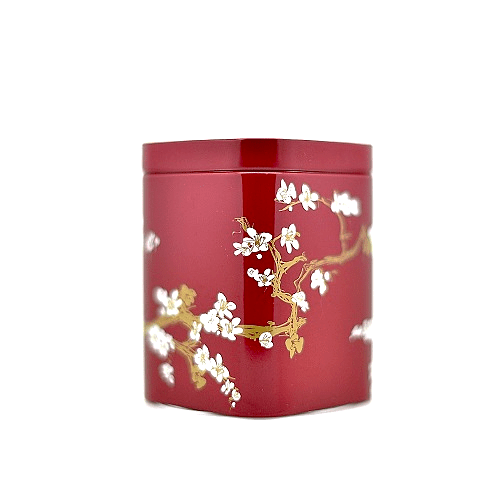 Japan Rojo 50 grs