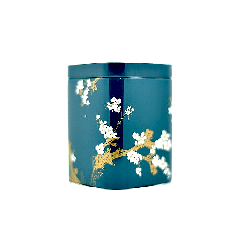 Japan Azul 50 grs
