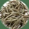 Yin Zhen - Silver Needles - Agujas de Plata