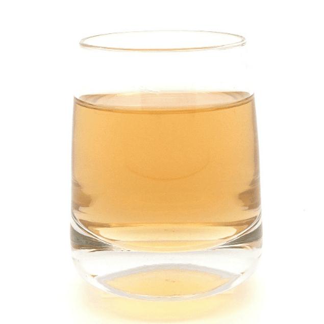 Manzanilla Orgánica