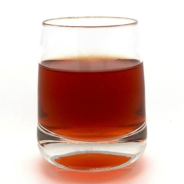 Chai Masala Orgánico