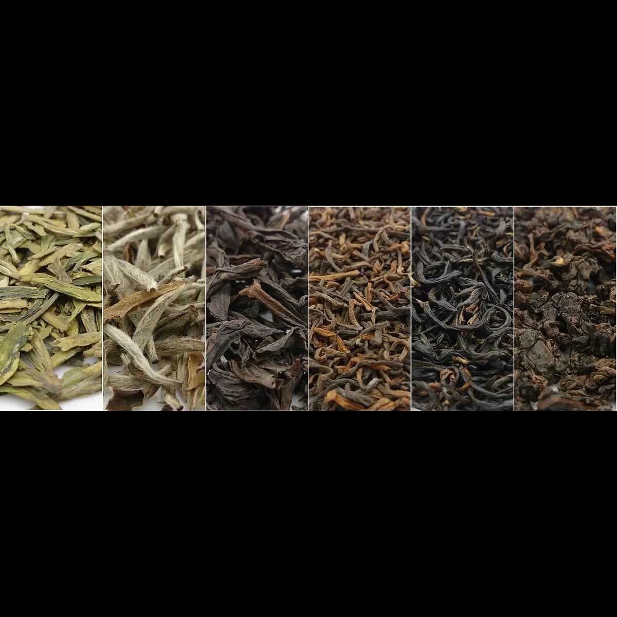 a badia fogyókúrás tea előnyei