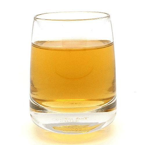 Arándano Limón