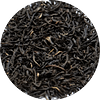 Ceylon Silver Tips FOP - Kandy