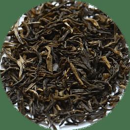 Yunnan Bai Cha Mao Feng orgánico