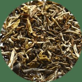Darjeeling Thurbo Tea Estate - FTGFOP1 First Flush