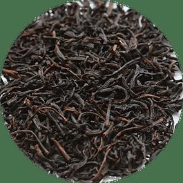 Ceylon Blackwood Estate OP1 orgánico - Uva