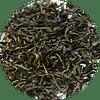 Mao Feng Criss Cross Green Tea - Anhui