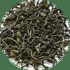 Misty Green orgánico - Xuan En Yun  Wu Gong Cha